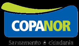 Sai edital concurso Copanor 2019