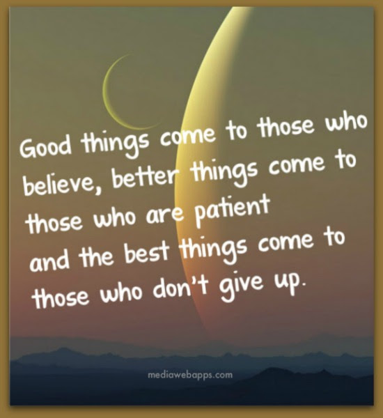 Quotes About Come Up 851 Quotes