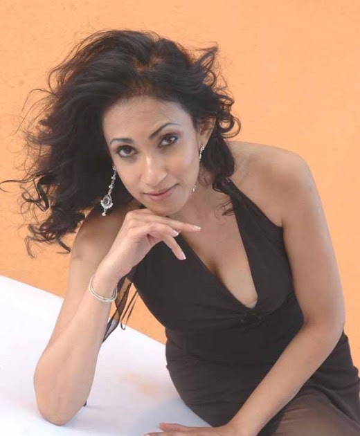 pictures of Sri Lankan hot model Nethu Priyangika | Nude Boobs Girls