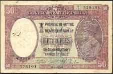 IndP.9g50RupeesMadras.jpg