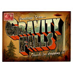 Gravity-Falls-150