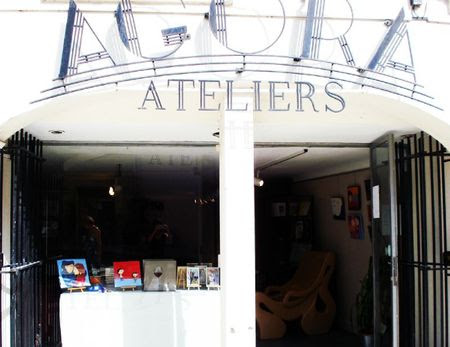 Atelier Agora 08 2011 (3)