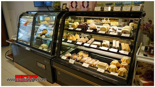 品麵包向上店05.jpg