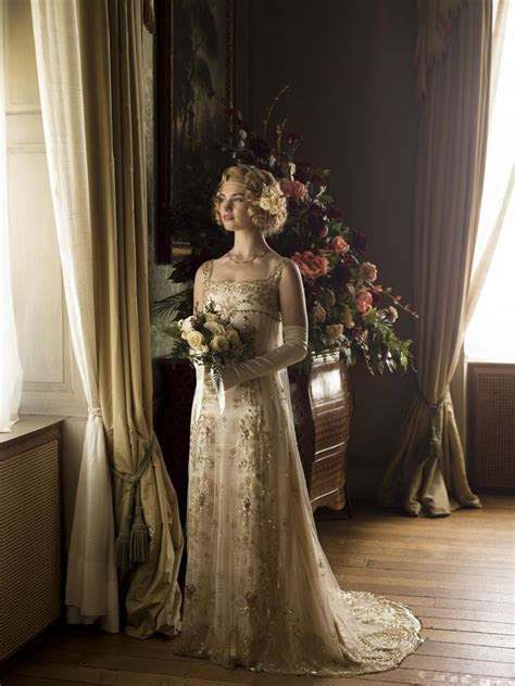 ?Downton Abbey? Season 6 Spoilers: Will Rose Be In The