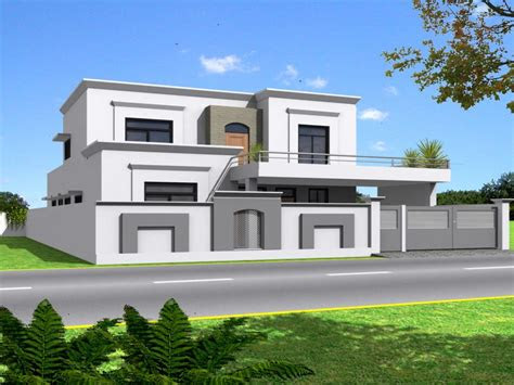 front elevation small house designs design front elevation