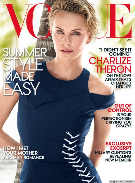 Charlize Theron : Vogue (June 2014) photo o-CHARLIZE-THERON-VOGUE-570.jpg