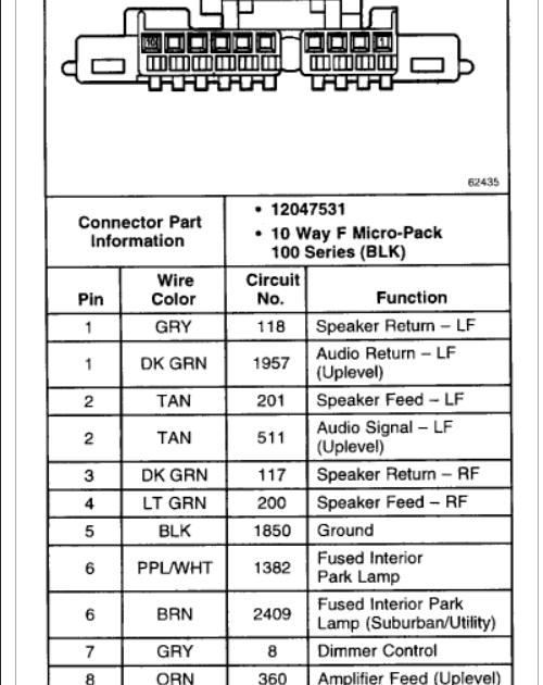 Diagram Mazda Demio 2005 User Wiring Diagram Full Version Hd Quality Wiring Diagram Rewiringka Queidue It