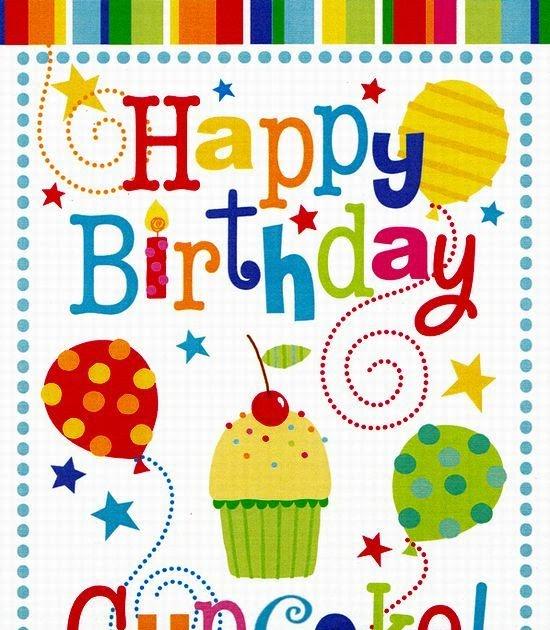 誕生 日 おめでとう 英語 ハッピーバースデー!英語で祝う誕生日メッセージ50選