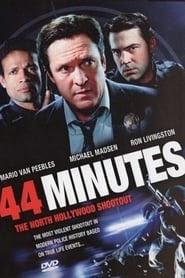 44 perc online videa néz teljes filmek subs magyar előzetes 2003