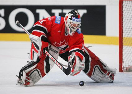 Martin Brodeur Canada 2005 WC photo MartinBrodeurCanada2005WC.jpg