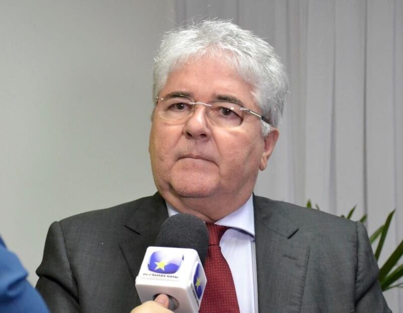 Vereador Sueldo Medeiros reassumirá presidência da Câmara, primeiro vice está em São Paulo para tratamento médico