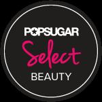 POPSUGAR Select Beauty