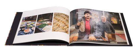 Photo Books: make the best personalised books