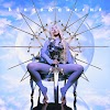 Ava Max - Kings & Queens - Single [iTunes Plus AAC M4A]