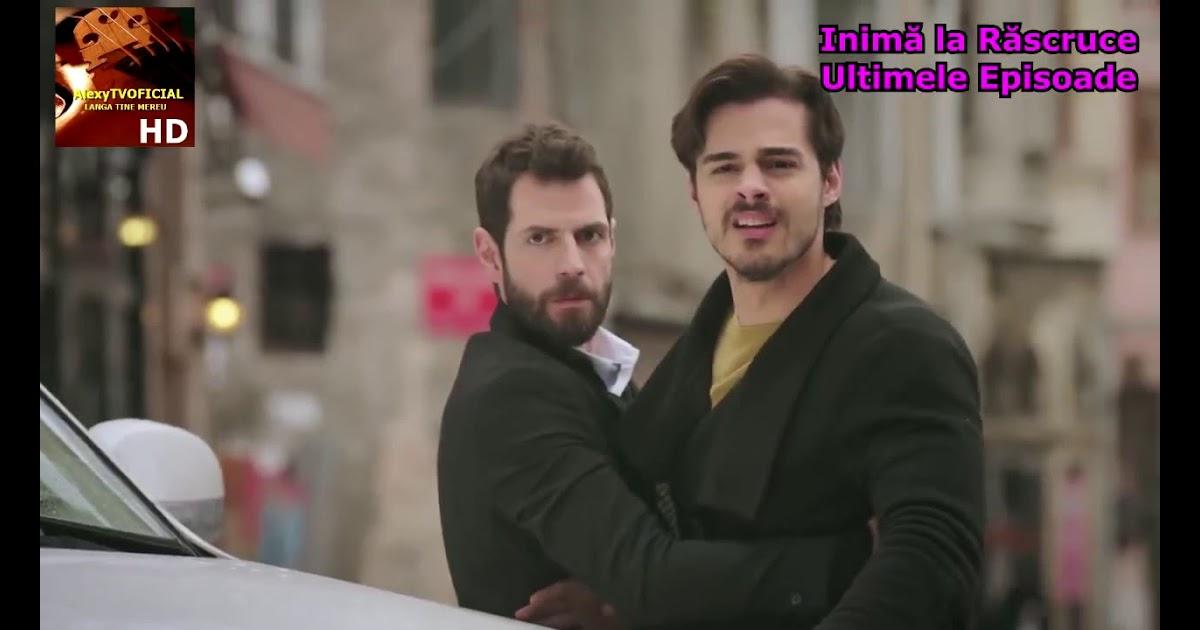 Romana 1 subtitrat inimilor ep in Telenovela Online