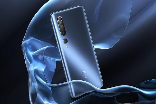 Xiaomi Postpones Mi 10 India Launch Amidst Lockdown