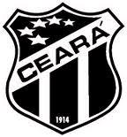 Ceará