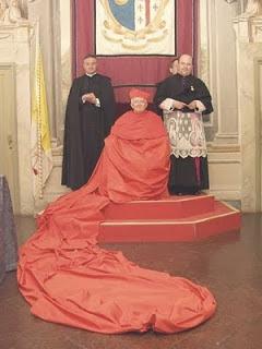 Ένα φανερό και μεγάλο δείγμα ότι οι Παπικοί είναι αιρετικοί