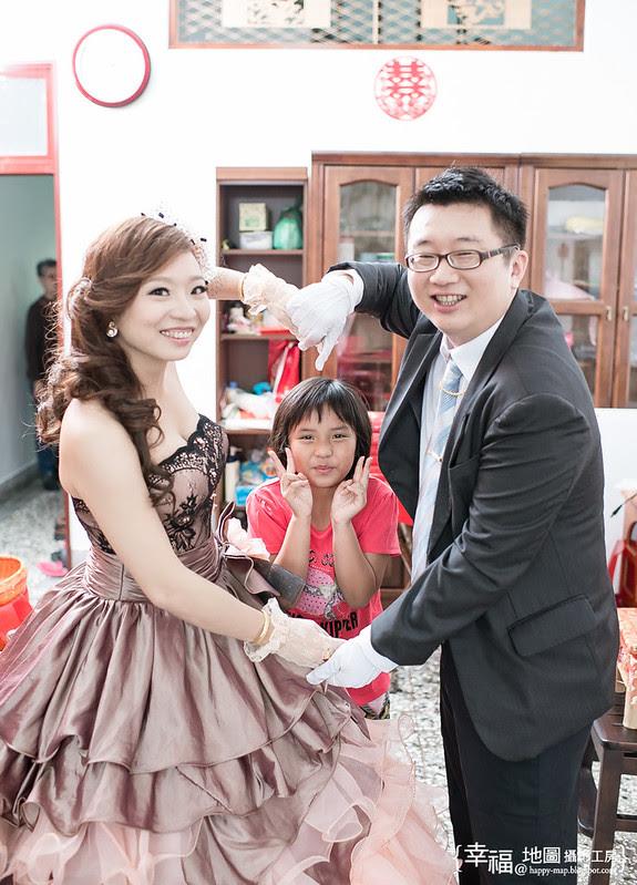 台南婚攝131109_1359_30.jpg