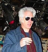 Jim Jarmusch at CBGB's (edit).jpg