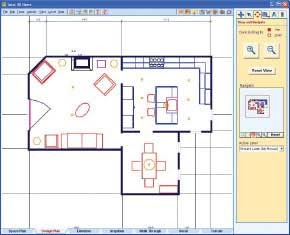 Home Arcitect 3d Home Architect Design Suite Deluxe 8 Tutorial
