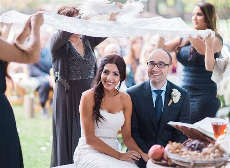 Nikki and Noah ? i heart my groom : Santa Barbara Wedding
