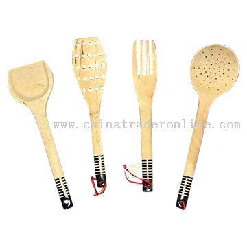 promotional Wooden Kitchen Accessories   Wooden Kitchen