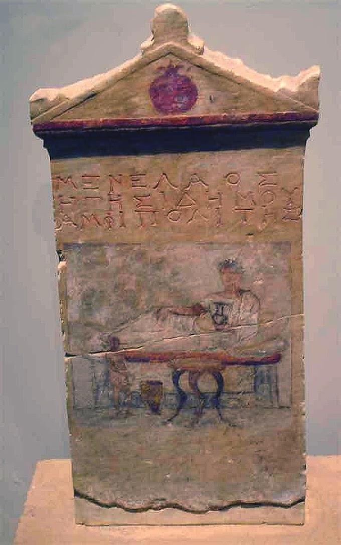 """Γιώργος Κοντογιώργης Πώς το Μνημείο της Αμφίπολης """"διεγείρει"""" τον εθνικισμό των ιδεολόγων της ολιγαρχικής εθελοδουλείας."""