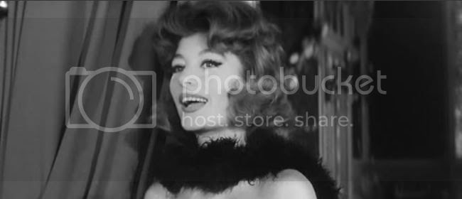 photo anouk_aimee_lola-01.jpg