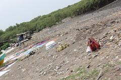 Aurat Ne Janam Diya Mardon Ko ...Mardon Ne Use Gauhati Main Lilam Kiya by firoze shakir photographerno1