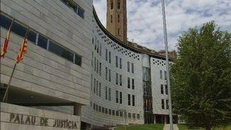 Audiència de Lleida