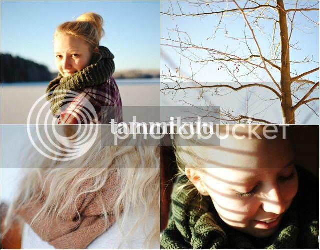 photo tammikuu_zps022410d8.jpg