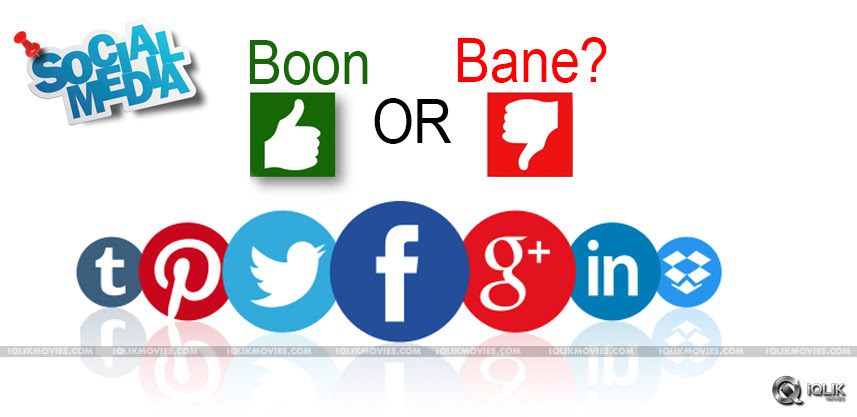 inequality on boon essay social or media curse template