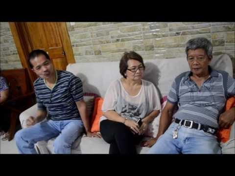Vlog#2: San Antonio, Love | Janessa Pablo