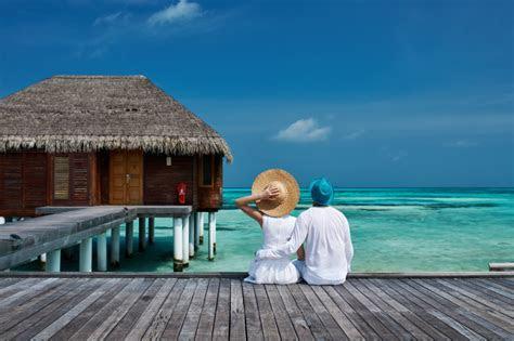 The 8 Best Honeymoon Destinations for 2019   WeddingWire