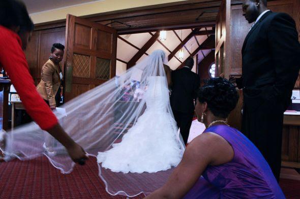 Veil for sale :  wedding veil ivory cathedral length veil HEC