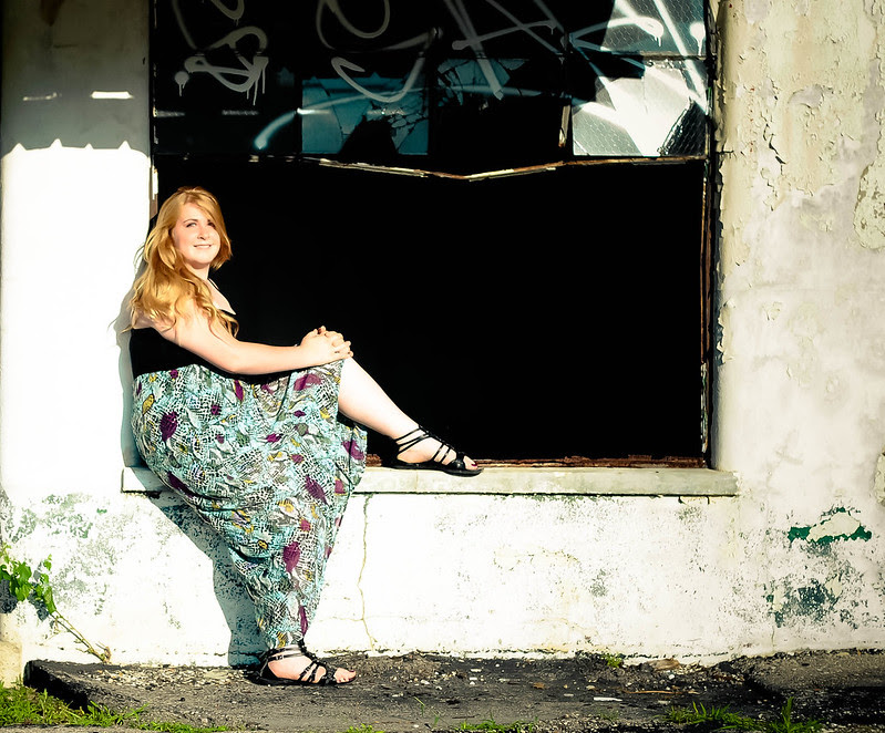 8 Cerina Senior 2014