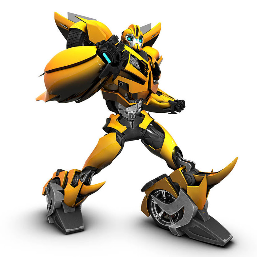 fantasy transformers prime drawing art wallpapers picture clipart 830x830