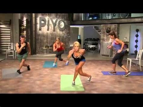 piyo workout program beachbody images