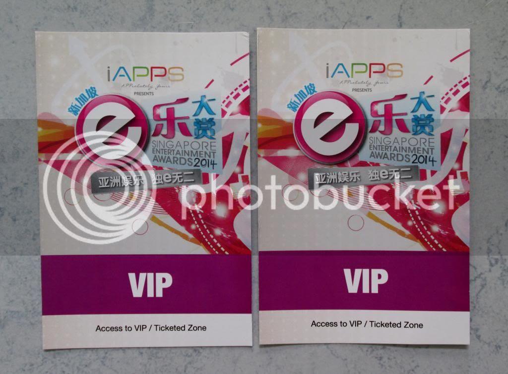 photo SingaporeaBotanicGardenSingaporEAwards201405.jpg