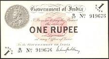 IndP.1g1Rupee1917Bombay.jpg
