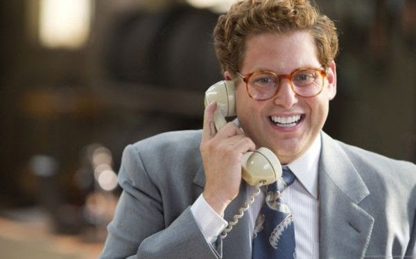 jonah-hill-talking-on-the-phone