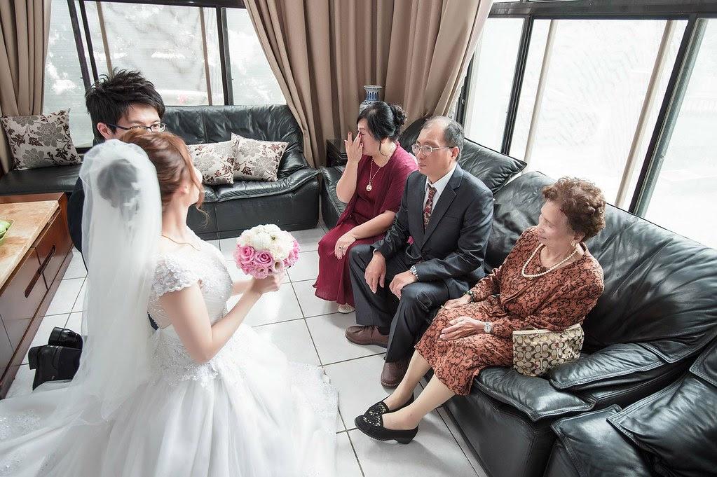 059結婚婚禮拍攝