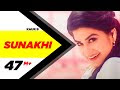 Sunakhi Lyrics - Punjabi New Song (2017) | Kaur B