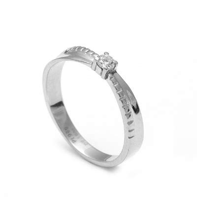 Best Place To Buy Platinum Wedding Bands   Couple Ring Design