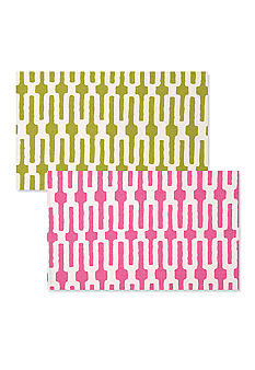 Table Linens and Placemats   Belk - Everyday Free Shipping