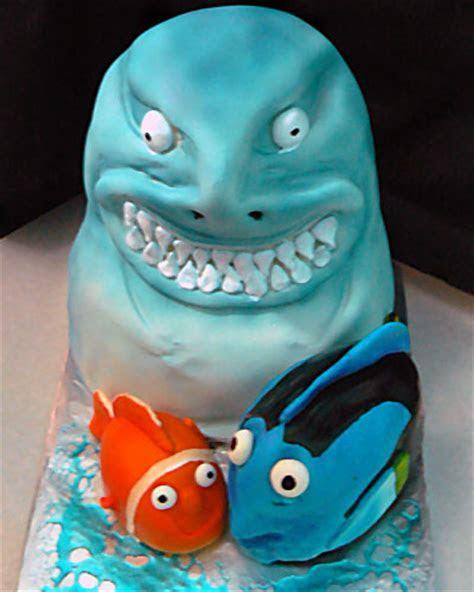 Matt & Dom's custom wedding cakes birthday cakes novelty