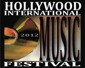 Hollywood International Music Festival