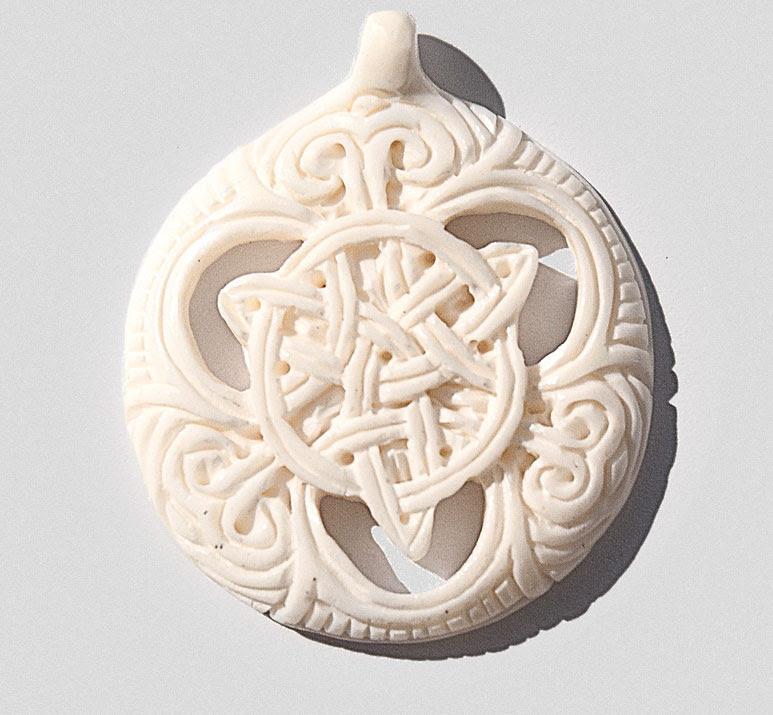 славянский гороскоп по дате рождения