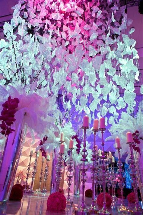 Arabic wedding decoration   WEDDING & EVENT CEILING